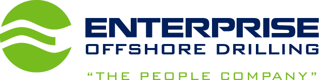 Join Our Team • Enterprise Offshore Drilling